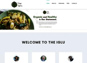 theiglu.com
