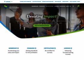 theiia.org