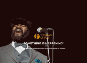 theimageofjazz.com