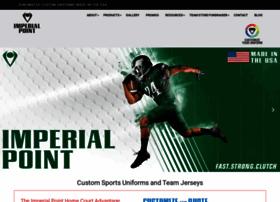 theimperialpoint.com