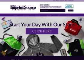 theimprintsource.espwebsite.com