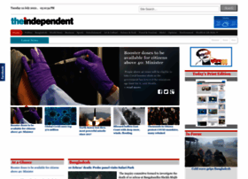 theindependentbd.com