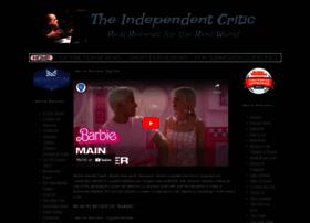 theindependentcritic.com