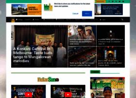 theindiansun.com.au
