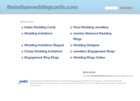 theindianweddingcards.com