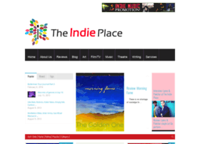 theindieplace.com
