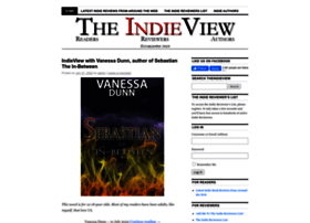 Theindieview.com
