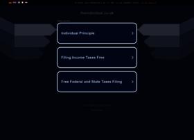 Theindividual.co.uk