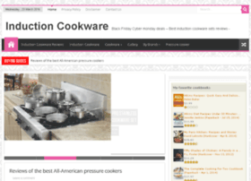 theinductioncookware.com