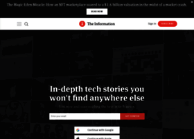 theinformation.com