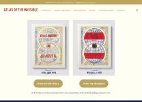 theinformationcapital.com