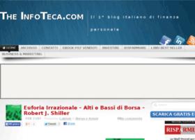 theinfoteca.com