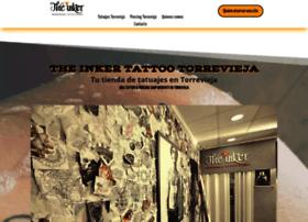 theinker.com