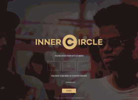 theinnercircle.co.za