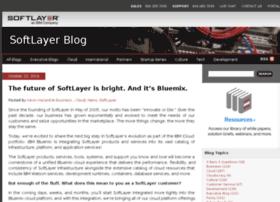 theinnerlayer.softlayer.com