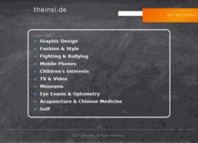 theinsi.de