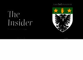 theinsider.org