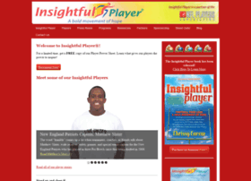 theinsightfulplayer.com