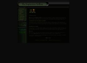 theinspirationgallery.com