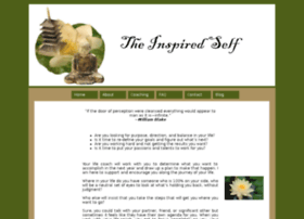 theinspiredself.officeperfect.com