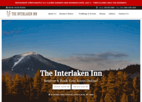 theinterlakeninn.com