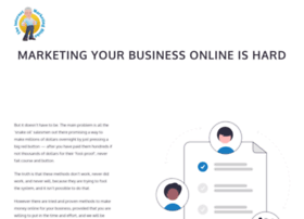 theinternetmarketingbloke.com