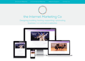 theinternetmarketingcompany.co.uk