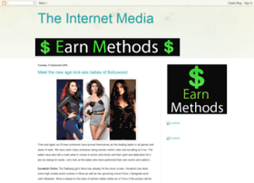 theinternetmedia.blogspot.com