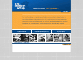 theintertechgroup.com