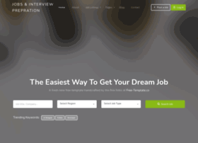 theinterviewquestions.com