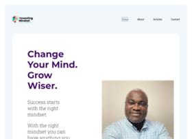 theinvestingmindset.com