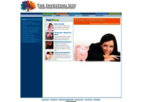 theinvestingsite.com