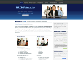 theippd.com