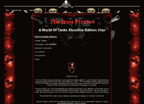 theironpirates.clanwebsite.com
