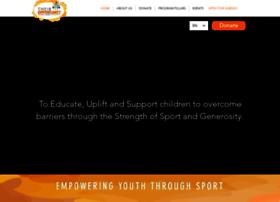 theiropportunity.com