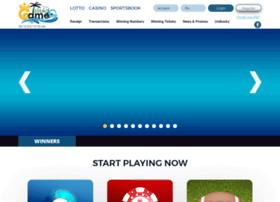 theislandgame.com