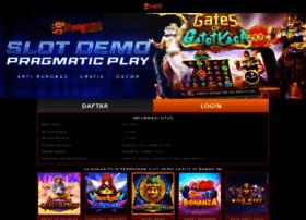 theislandreview.com