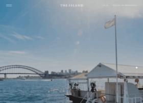 theislandsydney.com.au
