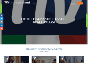 theitalianvoice.it