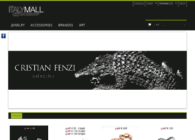 theitalymall.com