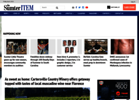 theitem.com