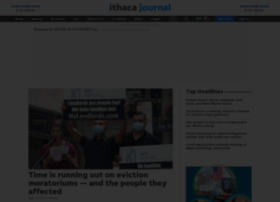 theithacajournal.com