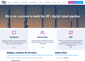 theitp.org