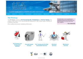 theitsgroup.co.uk