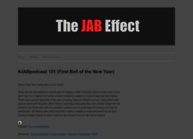 thejabeffect.com