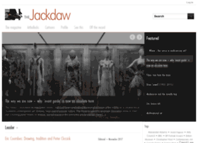 thejackdaw.co.uk