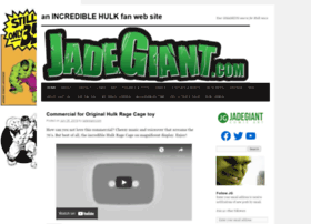 thejadegiant.wordpress.com