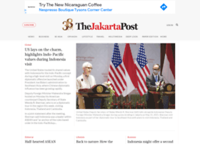 thejakartapost.com