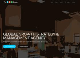 thejargroup.com