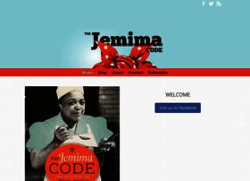 thejemimacode.com